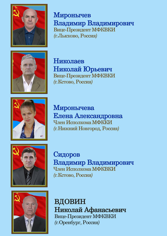 http://forumimage.ru/uploads/20201007/160208965149552085.jpg