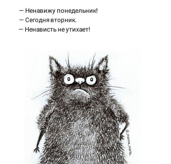 http://forumimage.ru/uploads/20201119/160574429873312175.jpg