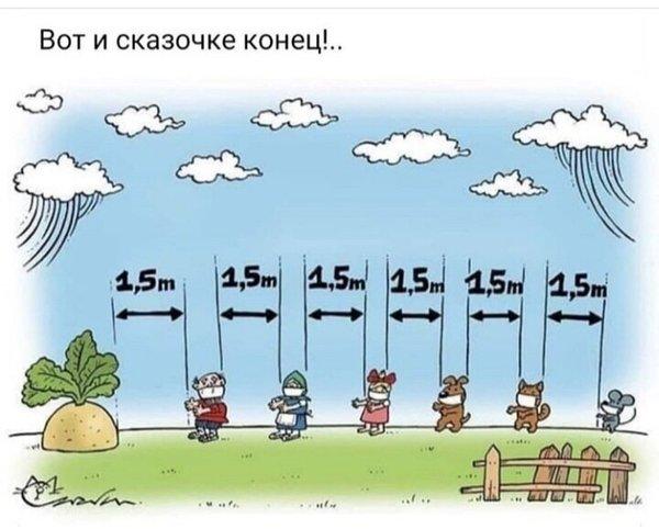 http://forumimage.ru/uploads/20201119/16057443179587423.jpg