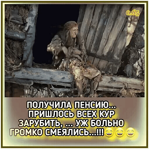 http://forumimage.ru/uploads/20201119/160574432470203382.jpg