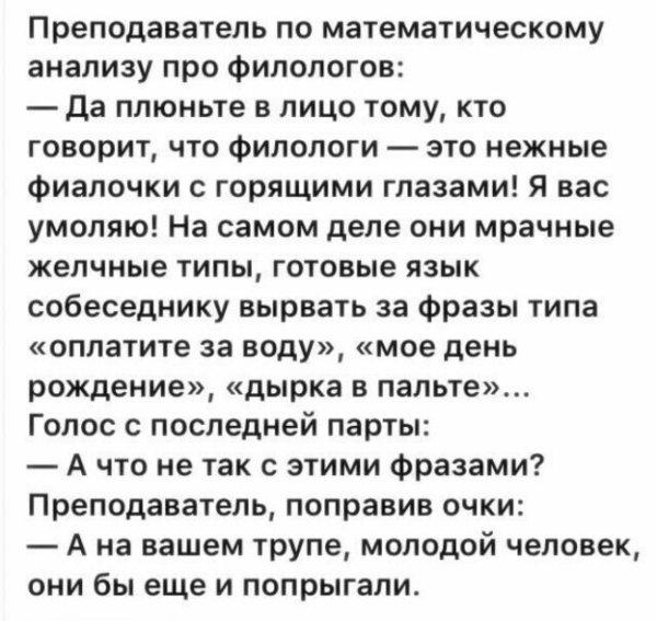 http://forumimage.ru/uploads/20201120/160583601563289965.jpg
