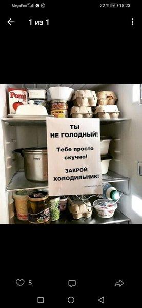 http://forumimage.ru/uploads/20201120/160583602169984322.jpg