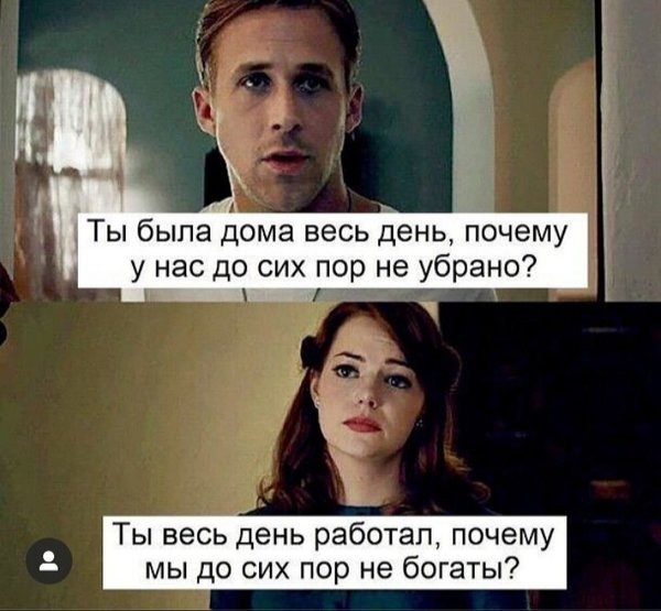 http://forumimage.ru/uploads/20201120/1605836033805915.jpg