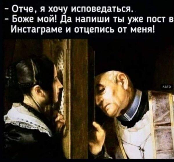 http://forumimage.ru/uploads/20201120/160583603976238332.jpg