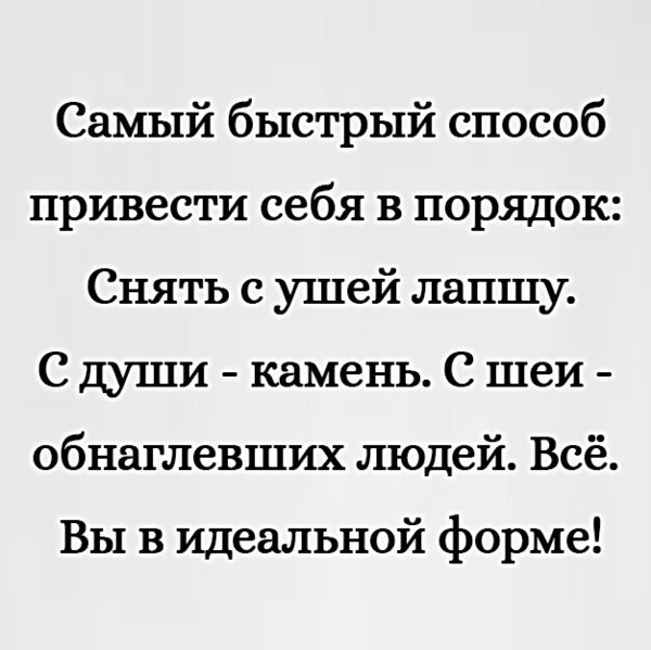 http://forumimage.ru/uploads/20201120/160586237417373113.jpg