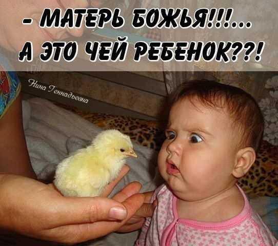 http://forumimage.ru/uploads/20201125/160629690430515069.jpg