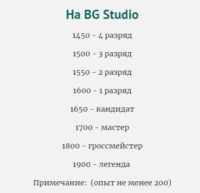 http://forumimage.ru/uploads/20210202/161225769565855463.jpg