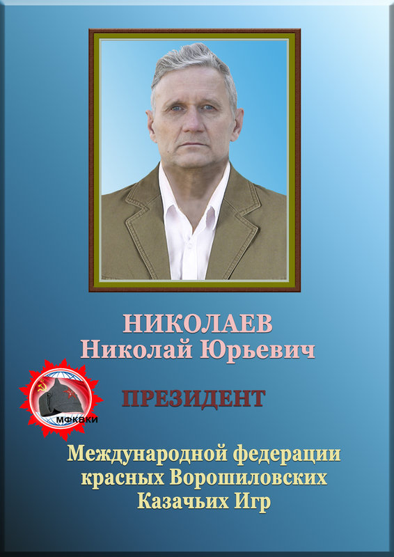 http://forumimage.ru/uploads/20210619/162412622207272326.jpg