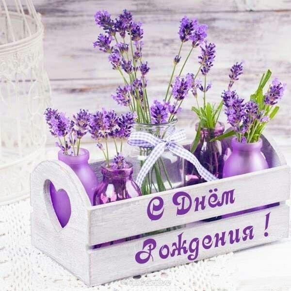 Ksanka. Покой и радость в каждом дне