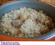 http://forumimage.ru/thumbs/20101018/12874113096100493.jpg