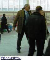 http://forumimage.ru/thumbs/20110125/12959905467400995.jpg