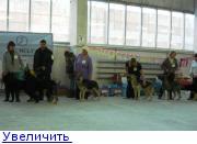 http://forumimage.ru/thumbs/20110125/12959905526200555.jpg