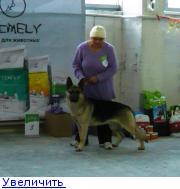 http://forumimage.ru/thumbs/20110125/129599057784006336.jpg