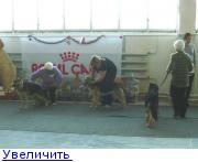 http://forumimage.ru/thumbs/20110125/129599120112006686.jpg
