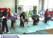 http://forumimage.ru/thumbs/20110125/129599121856009297.jpg