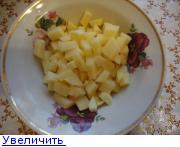 http://forumimage.ru/thumbs/20111217/132411582274002027.jpg