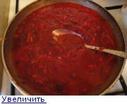 http://forumimage.ru/thumbs/20111217/132411600207001431.jpg
