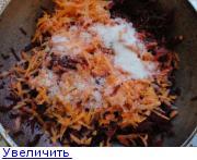 http://forumimage.ru/thumbs/20111217/132411603813004651.jpg