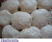 http://forumimage.ru/thumbs/20111217/132411629306001125.jpg