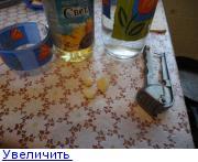 http://forumimage.ru/thumbs/20111217/132411633150007895.jpg