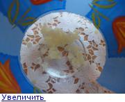 http://forumimage.ru/thumbs/20111217/132411634887006031.jpg