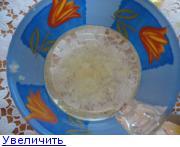 http://forumimage.ru/thumbs/20111217/132411636559004751.jpg