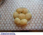 http://forumimage.ru/thumbs/20111217/132411640135005775.jpg