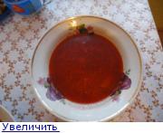 http://forumimage.ru/thumbs/20111217/13241173687100146.jpg