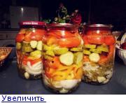 http://forumimage.ru/thumbs/20160925/147480305208073571.jpg