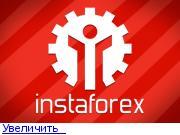 http://forumimage.ru/thumbs/20201127/160648016061021142.jpg