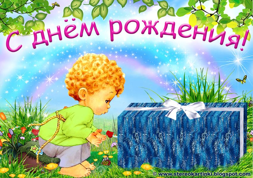 http://forumimage.ru/uploads/20110713/131056155774009224.jpg