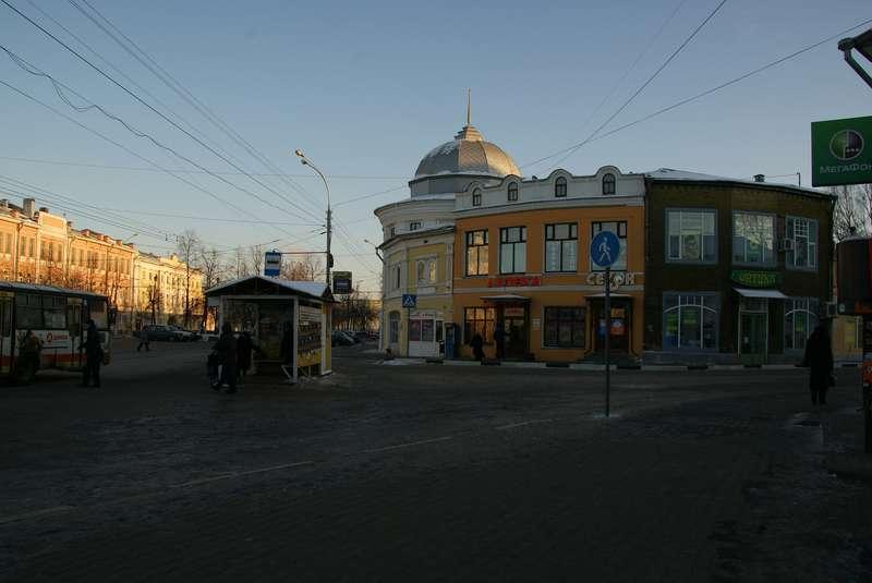 http://forumimage.ru/uploads/20120129/132781650479005675.jpg