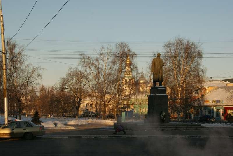 http://forumimage.ru/uploads/20120129/132781655169005562.jpg