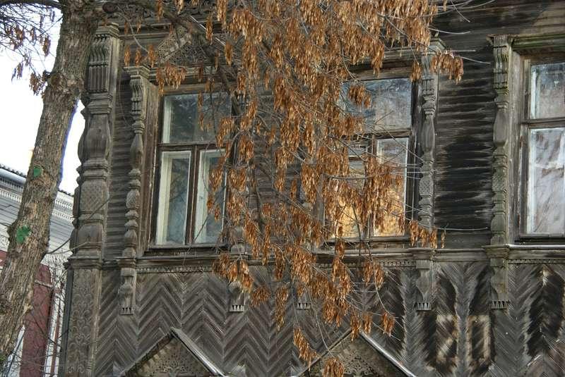 http://forumimage.ru/uploads/20120129/132781981190006780.jpg