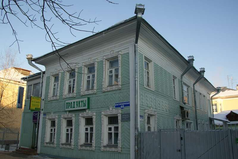 http://forumimage.ru/uploads/20120129/132783133770007446.jpg