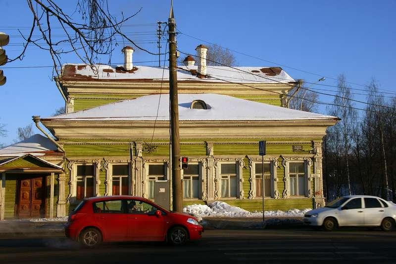http://forumimage.ru/uploads/20120129/13278463545700460.jpg