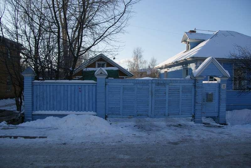 http://forumimage.ru/uploads/20120201/132810364464003769.jpg