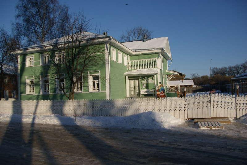 http://forumimage.ru/uploads/20120201/132810377414004689.jpg