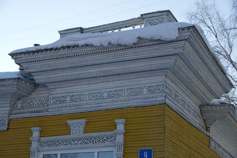 http://forumimage.ru/uploads/20120202/132819195793006926.jpg