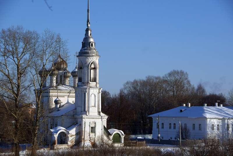 http://forumimage.ru/uploads/20120203/132828035605002431.jpg