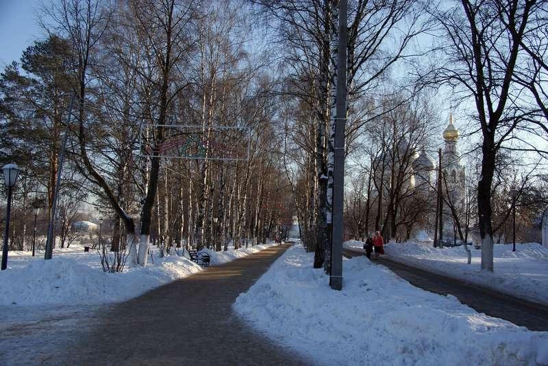 http://forumimage.ru/uploads/20120203/132828048204002815.jpg