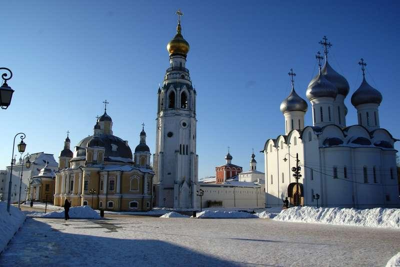 http://forumimage.ru/uploads/20120203/132828099477005334.jpg