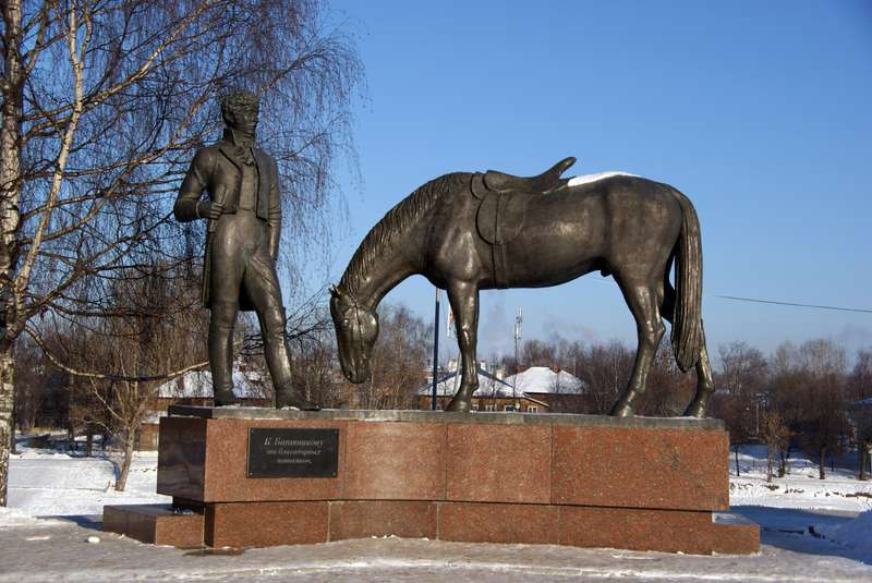 http://forumimage.ru/uploads/20120203/132828116119005251.jpg