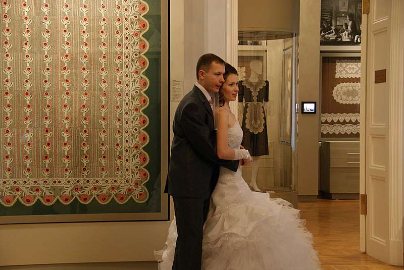 http://forumimage.ru/uploads/20120203/132828314018008641.jpg