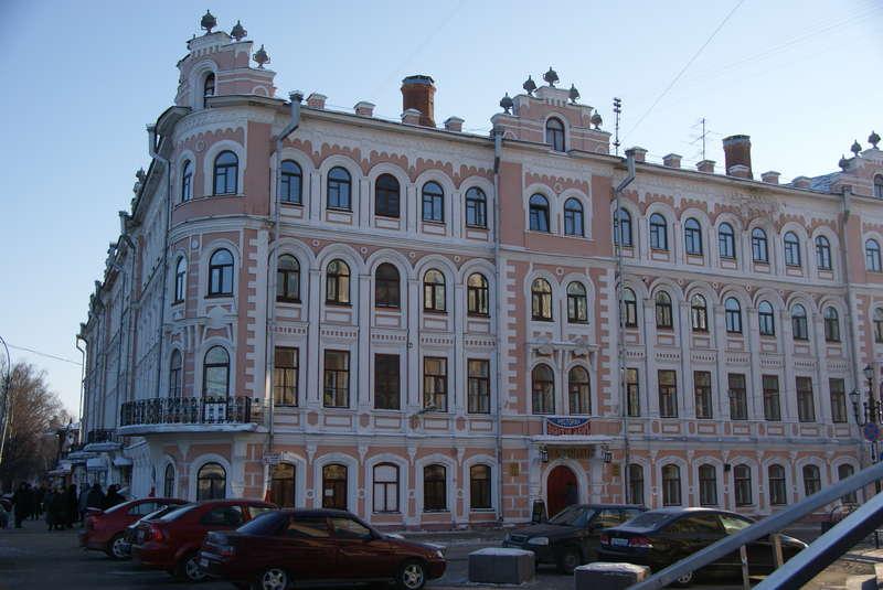 http://forumimage.ru/uploads/20120204/1328364570670010019.jpg