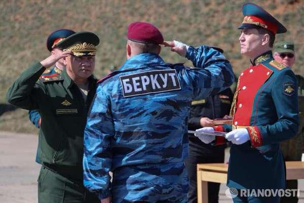 http://forumimage.ru/uploads/20140325/1395750703672910099.jpg
