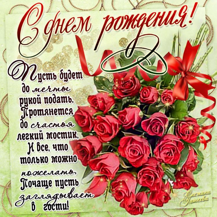 http://forumimage.ru/uploads/20140422/13981296902218781.jpg