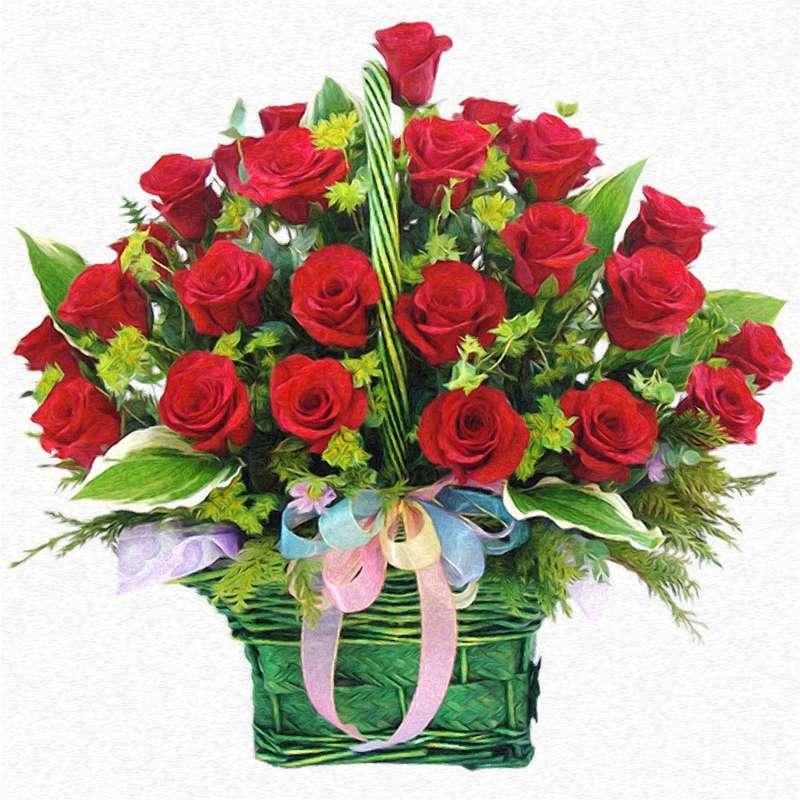 http://forumimage.ru/uploads/20140603/140181246376988381.jpg
