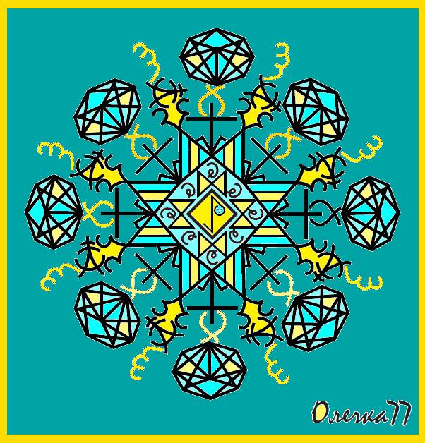 http://forumimage.ru/uploads/20141007/141267310551526016.png