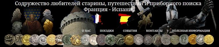 http://forumimage.ru/uploads/20141018/141366913900869585.jpg